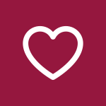 20200104-Icons Values-DEF-liefdevol-rood