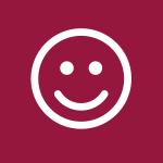 20200104-Icons Values-DEF-vriendelijkheid-rood